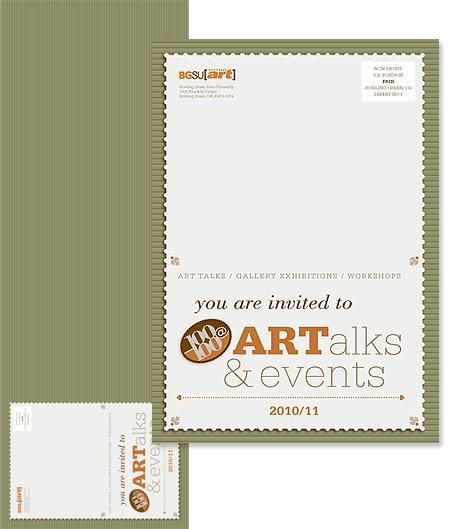 ARTalks_poster2