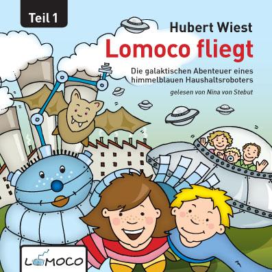 CD_Lomoco1