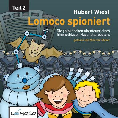 CD_Lomoco2