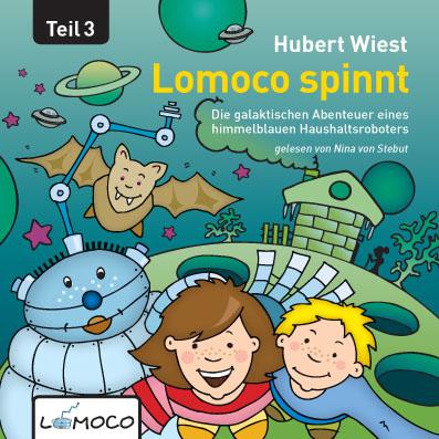 CD_Lomoco3