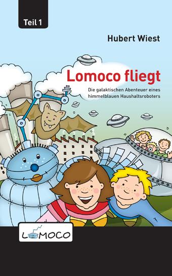 Lomoco_Ebook_Teil1