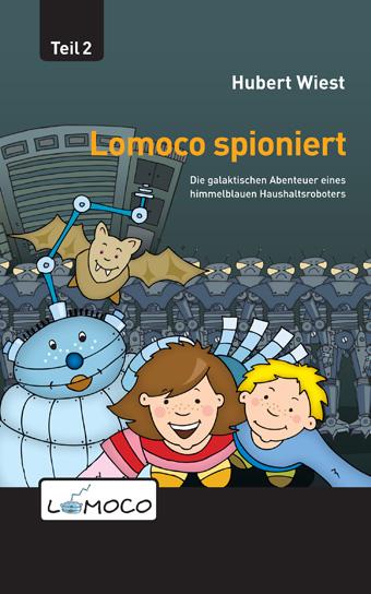 Lomoco_Ebook_Teil2