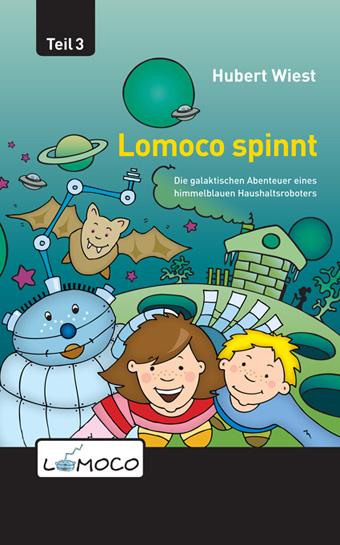 Lomoco_Ebook_Teil3