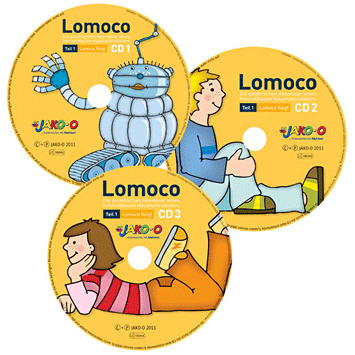 lomoco_label