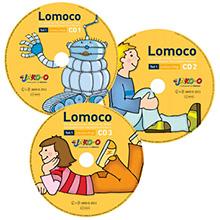 lomoco_label_thumb