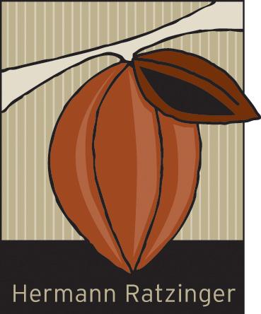 ratzinger_logo