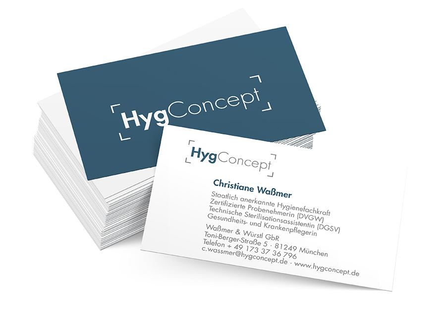 HygCon_vk