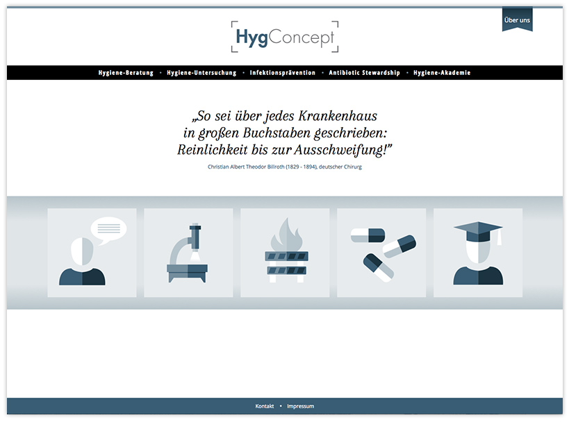 Hyg_website