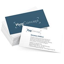 VK_HygCon_thumb