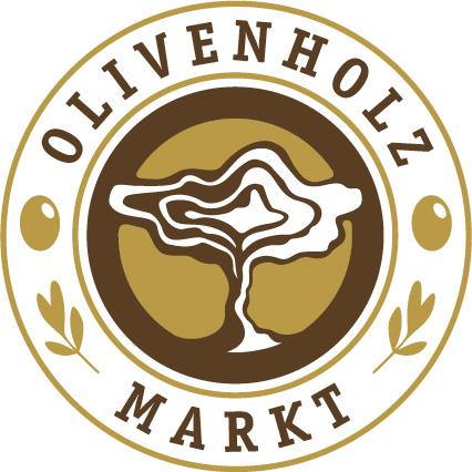 OHM_Logo_rgb