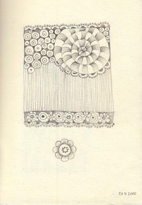 doodle_05