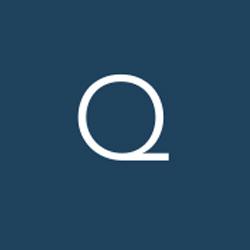 Logo_Quintel_thumb