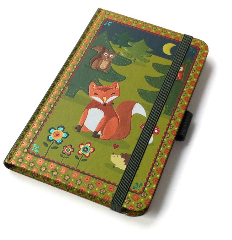 Notebook_Wald2