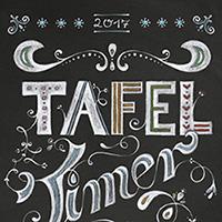 Tafel Timer 2017  19x47.indd