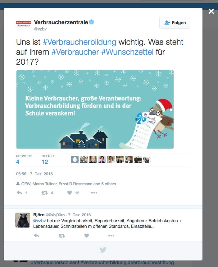 Illu_VZBZ_Twitter