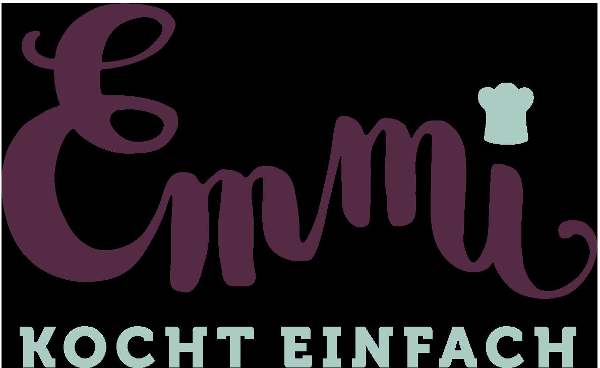 Logo_Emmi_rgb