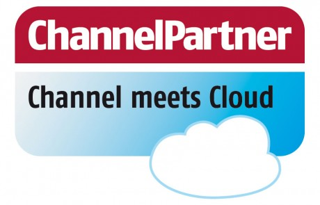 Logo_Channel_meets_Cloud_RZ-Web-460x295