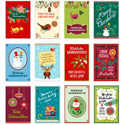 Weihnachten_Karten_thumb