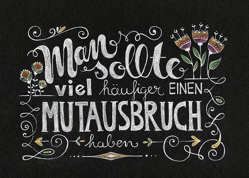 Chalkart_Mutausbruch
